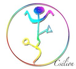Csélion - Change, Heal, Evolve