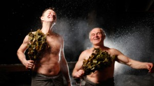sauna-outside-vihta-vasta-men-geezers-366x206