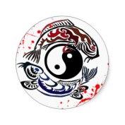o_splatter_legal_yin_yang_koi_do_sangue_pesca_a_autocolante-r3a85584224df45bf91e033ba083b0795_v9waf_8byvr_324