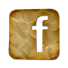 110225-crumpled-paper-icon-social-media-logos-facebook-logo-square