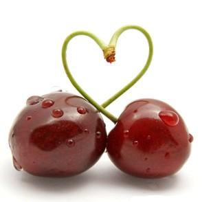sour-cherry_2yjfyi_9e9a8dd7-7212-4369-b6be-37f0758e630b