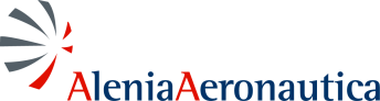 Alenia_Aeronautica
