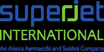 Superjet_International_logo.svg