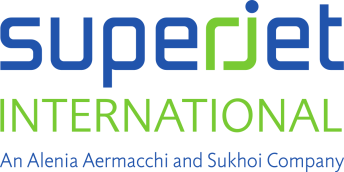 Superjet_International_logo.svg