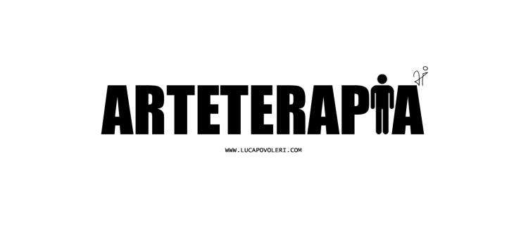 ARTETERAPIA1