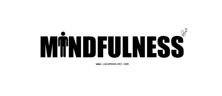 midnfulness1