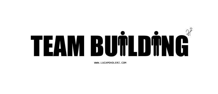 TEAM BUILDING1