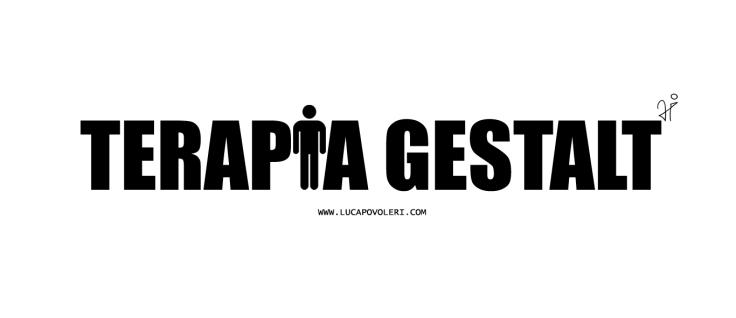 TERAPIA GESTALT1