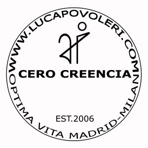 cropped-cero-creencia-icon-copia.jpg
