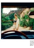 Constance-Jablonski-Marie-Claire-Cover-Photoshoot08
