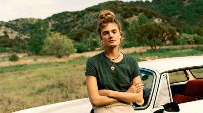 Constance-Jablonski-Teaser-750x420