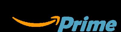 amazon-prime-it