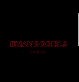 #Mangogirls