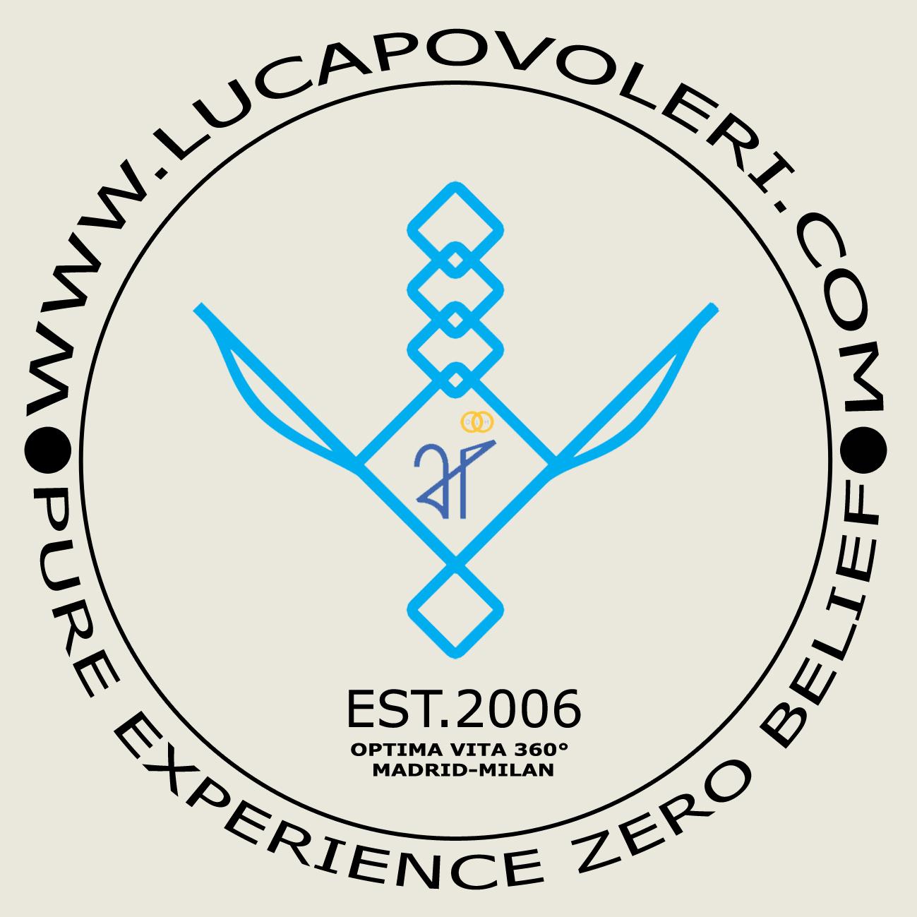 LucaPovoleri.com